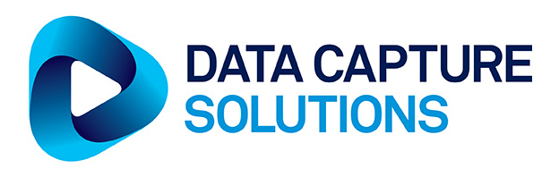 Data_Capture_Logo