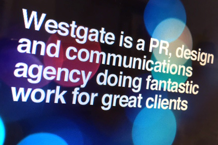 Westgate Communications