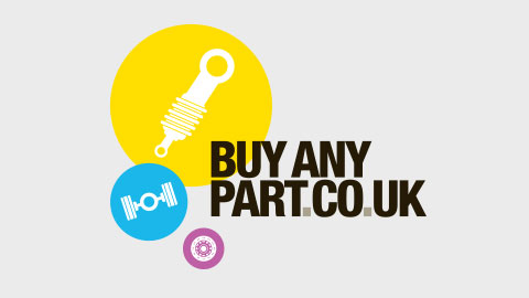 Buy any part – Westgate Comms