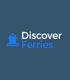 Discover Ferries – Westgate Comms