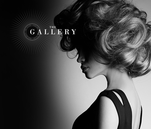The Gallery website Westgate