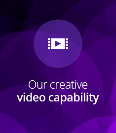 Westgate Creative Video