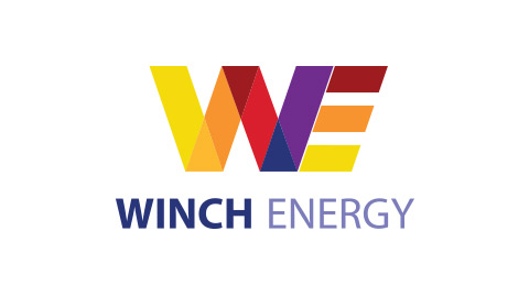 Winch Energy – Westgate