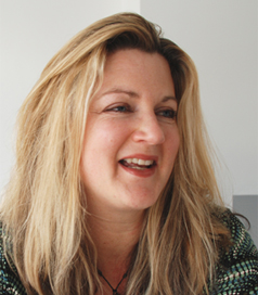Helen Westgate - Westgate Communications